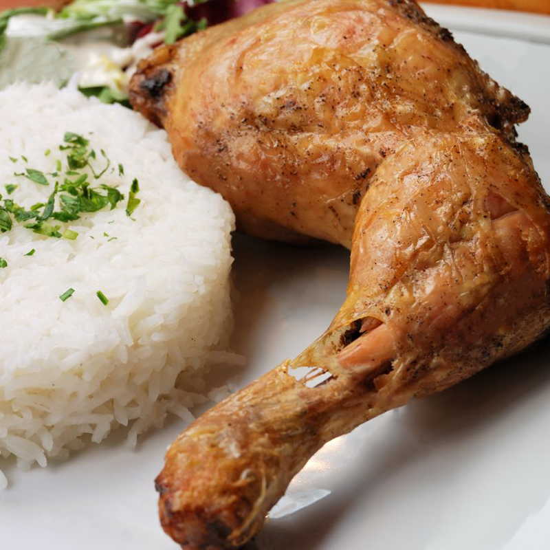 Доставка на вкусна храна от ресторант Масса Китчен